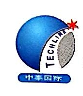 北京利建恒高新技术有限公司 最新采购和商业信息