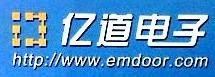 上海亿道电子技术有限公司 最新采购和商业信息