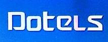广州万居隆电器有限公司 最新采购和商业信息