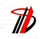 厦门盛泰兴贸易有限公司 最新采购和商业信息