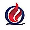 酒泉市泉丰锅炉有限责任公司 最新采购和商业信息