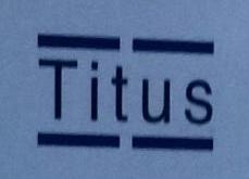 安徽泰特斯电力技术有限公司 最新采购和商业信息