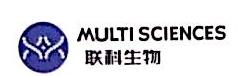 杭州联科生物技术股份有限公司