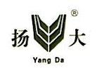 扬州市扬大康源乳业有限公司