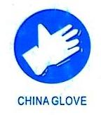 沃普(孝昌)皮件有限公司 最新采购和商业信息