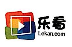 北京康隆盛科技有限公司