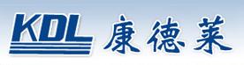 上海康德莱企业发展集团股份有限公司 最新采购和商业信息
