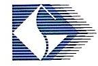 北京高思征信信息咨询服务中心 最新采购和商业信息