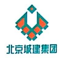 北京城建五建设集团有限公司 最新采购和商业信息