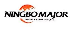 宁波美爵进出口有限公司 最新采购和商业信息