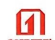 湖州南浔伽玛原创电子商务有限公司 最新采购和商业信息