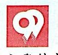 天津市九九成塑料有限公司 最新采购和商业信息