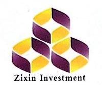 大连紫鑫投资管理有限公司 最新采购和商业信息
