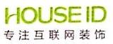 深圳房智网络科技有限公司 最新采购和商业信息