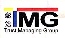 彰信投资管理(上海)有限公司 最新采购和商业信息