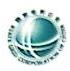 宁夏普华冶金制品有限公司 最新采购和商业信息
