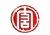 上海唐颐信息技术有限公司 最新采购和商业信息