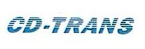 成都市汽车运输(集团)公司 最新采购和商业信息