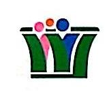 福建省泉州旺吉贸易有限公司 最新采购和商业信息