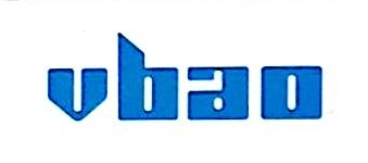 东莞市伟博智能科技有限公司 最新采购和商业信息