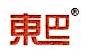 温州多森纺织有限公司