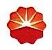 海南中油国泰燃气有限公司 最新采购和商业信息