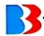 东莞市博天实业投资有限公司 最新采购和商业信息