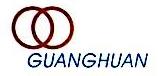 东莞市流量仪表有限公司 最新采购和商业信息