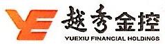 广州越秀融资租赁有限公司 最新采购和商业信息