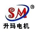 上海升玛电子有限公司 最新采购和商业信息