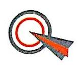 无锡润珏精密机械有限公司 最新采购和商业信息