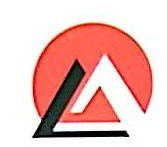 辽宁煤建工程集团有限公司 最新采购和商业信息