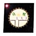 甘肃众城能源照明工程有限公司 最新采购和商业信息