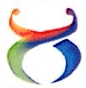 深圳八通华泰科技有限公司 最新采购和商业信息