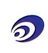 南京旭纳通信技术有限公司 最新采购和商业信息