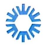 安杰达精密机械(苏州)有限公司 最新采购和商业信息