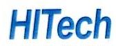 北京融众智能技术有限公司 最新采购和商业信息