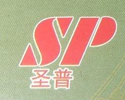 柳州市圣普机电设备有限责任公司 最新采购和商业信息