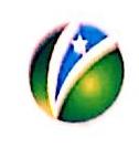 安徽星华电子工程有限公司 最新采购和商业信息