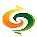 浙江康泰国际旅行社有限公司 最新采购和商业信息