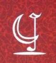 武义金诚贸易有限公司 最新采购和商业信息