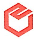 台州市黄岩尊隆塑料模具有限公司 最新采购和商业信息