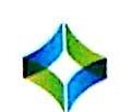 上海丁博士网络科技有限公司 最新采购和商业信息
