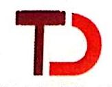 广西泰达拍卖有限公司