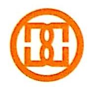惠州市太金电线电缆有限公司 最新采购和商业信息
