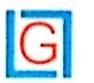 杭州力高玻璃有限公司 最新采购和商业信息