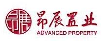 长春嘉盛房地产开发有限公司 最新采购和商业信息