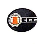 北京中咨多加电子技术公司 最新采购和商业信息