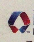 昆山易路发国际航空货运代理有限公司