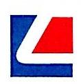 厦门利兴达摩擦材料有限公司 最新采购和商业信息